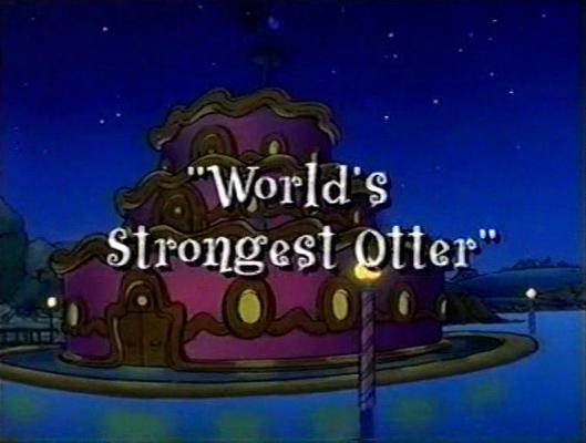 File:World's Strongest Otter.jpg