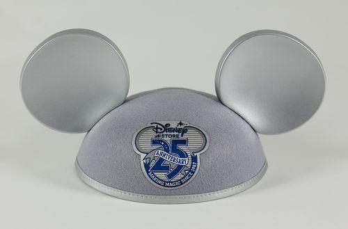 File:25th Anniversary Ears at.jpg