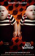 Alice-in-wonderland-2010-Tweedle Boys