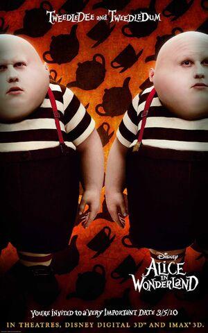 File:Alice-in-wonderland-2010-Tweedle Boys.jpg