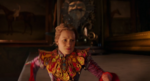 Alice Through The Looking Glass! 169