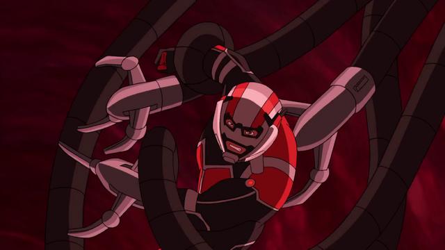 File:Ant-Man USMWW 6.png