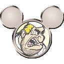 File:Badge-4621-4.png