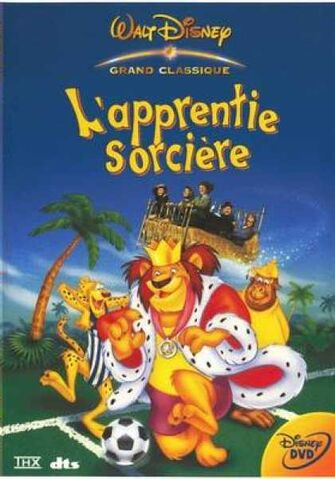 File:Bedknobs and broomsticks french dvd.jpg