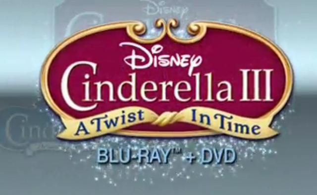 File:Cinderella3 2012.png
