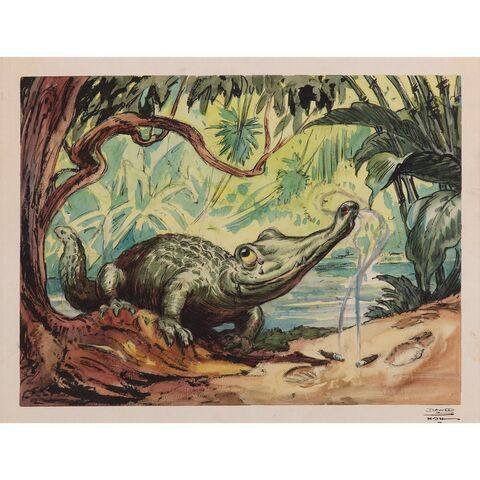 File:Crocodile-drawing-picture.jpg