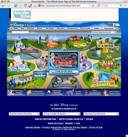 File:Disney.com-2007-01-08.png