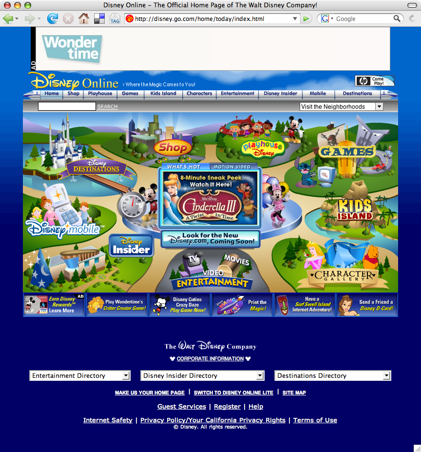 Image Disney Wiki Fandom