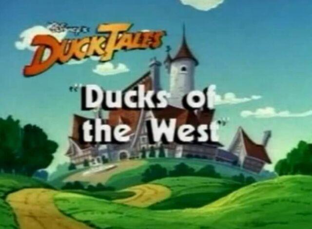 File:Ducks of the West - DT.jpg