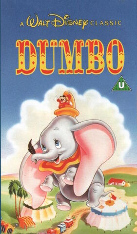 File:Dumbo1990UKVHS.jpg