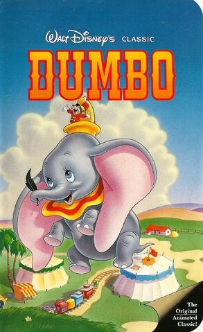 File:Dumbo1991VHS.jpg