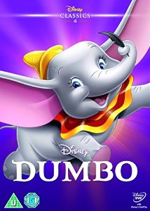 File:Dumbo DVD.jpg