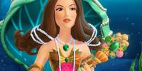 Queen Emmaline
