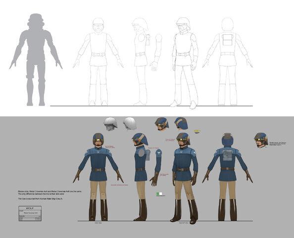 File:Fire Across the Galaxy Concept Art 12.jpg