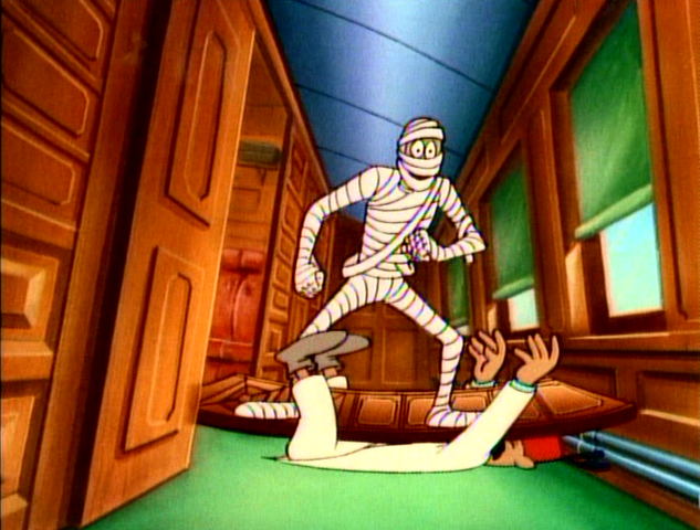 File:Hiram-Throw Mummy from the Train46.png