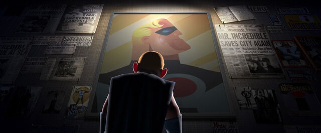 File:Incredibles-disneyscreencaps.com-6094.jpg