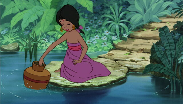 File:Jungle-book-disneyscreencaps.com-8712.jpg