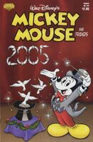 MickeyMouse issue 272