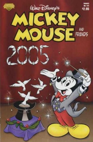 File:MickeyMouse issue 272.jpg