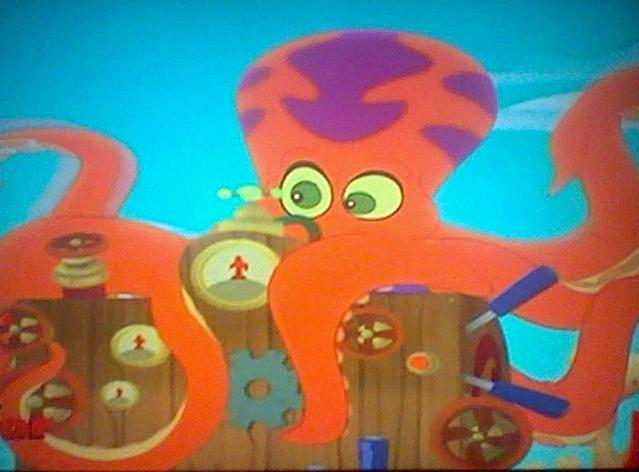 File:Octopus18.jpg