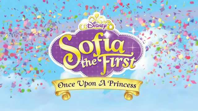 File:Once Upon A Time title card.png