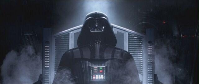 File:Star-Wars-Episode-III-Birth-of-Darth-Vader.jpg