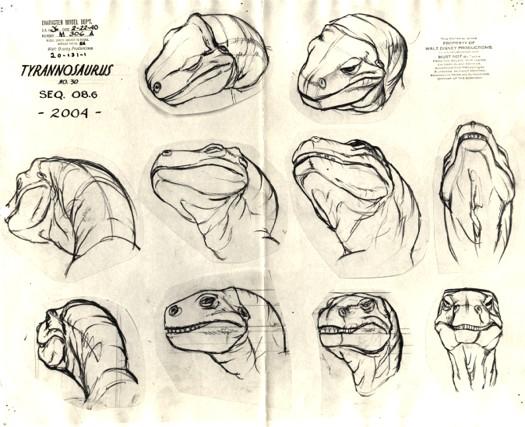 File:T-rex model sheet.jpg