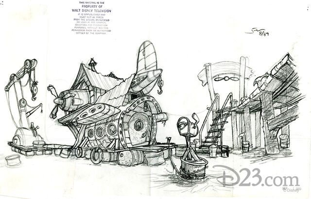 File:TaleSpin Concept 21.jpg