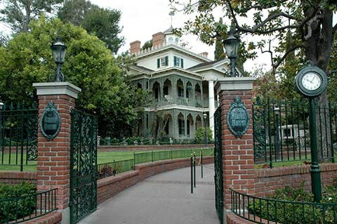 File:The Haunted Mansion for my Disneyland.jpg