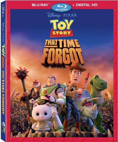 File:ToyStoryThatTimeForgot.jpg