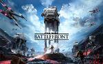 2015-Star-Wars-Battlefront-Game-Poster-Wallpaper