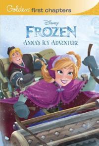 File:Anna's Icy Adventure.jpg