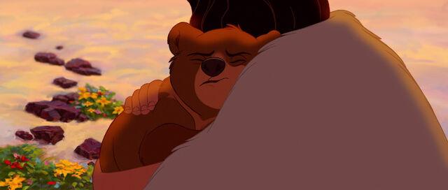 File:Brother-bear-disneyscreencaps.com-8870.jpg