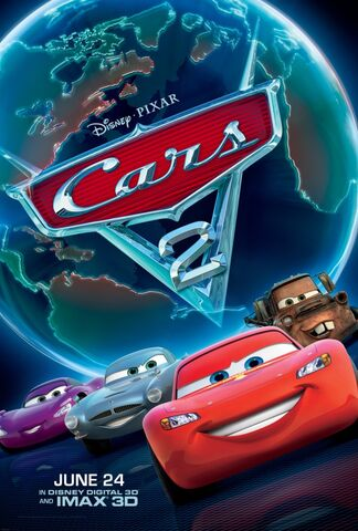 File:CARS2 IMAX-POSTER 3D-lo1-660x977.jpg