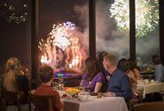 California-grill-family-fireworks-med