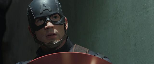 File:Captain America Civil War 37.png