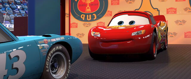 File:Cars-disneyscreencaps.com-1369.jpg