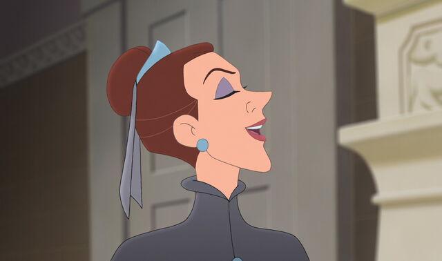 File:Cinderella2-disneyscreencaps.com-1254.jpg