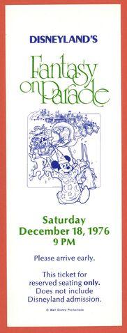 File:DL LetterDec 1976 FoP reserve seating.jpg
