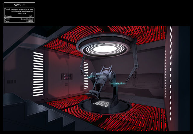 File:Fire Across the Galaxy Concept Art 18.jpg