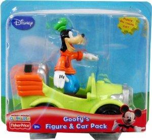 File:Goofy toy car mmch.jpg