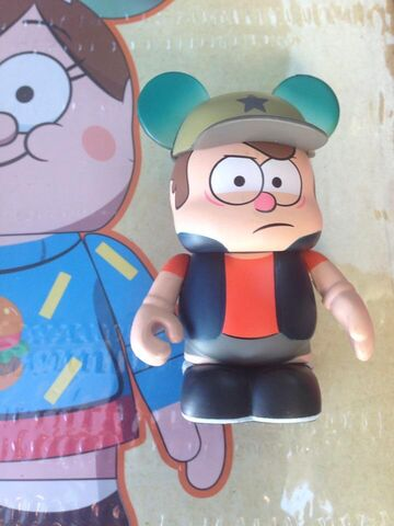 File:Gravity Falls Vinylmation Angry Dipper Variant.jpg