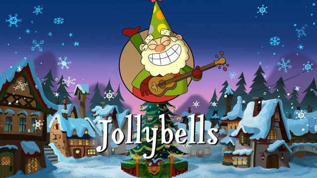 File:Jollybells.png