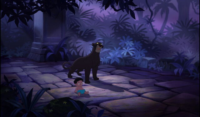 File:Jungle-book2-disneyscreencaps.com-6561.jpg