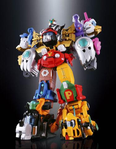 File:Kingrobot.jpg