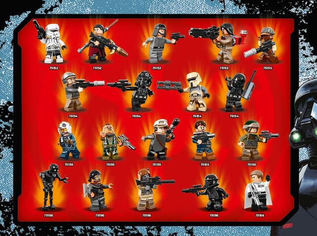 File:Lego RO.jpg