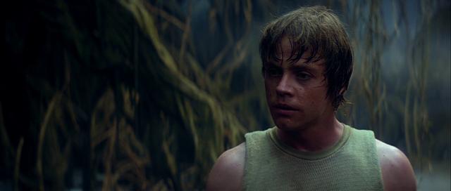 File:Luke Skywalker TESB 1.png