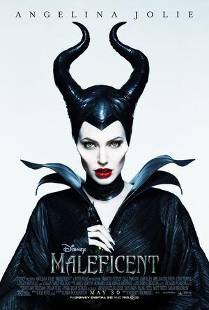 Maleficent-(2014)-50