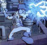 Megavolt comic02