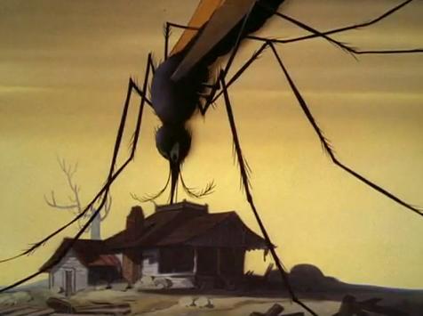 File:Mosquitodevastation.jpg